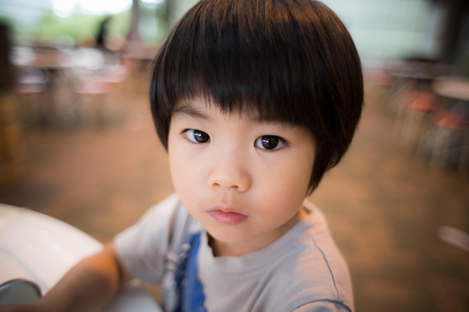 3歳児健診の意義